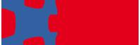 Rimini Associazione Nazionale Dottori Commercialisti